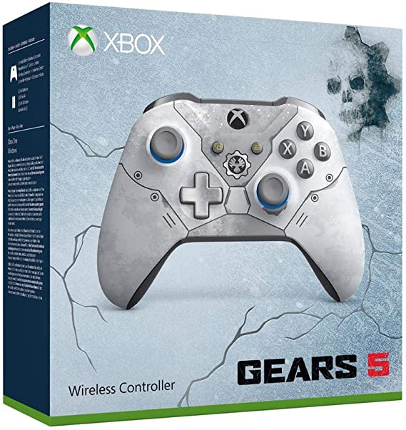 Microsoft - Mando Inalámbrico: Edición Limitada Minecraft Pig (Xbox One) + Xbox Game Pass Ultimate 3 Meses: Amazon.es: Videojuegos