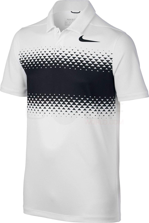 d9dc2c70e Nike Polo Shirts Junior   Top Mode Depot
