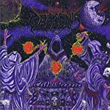 Overlords of the Greying Dawn by Draconis (1997-08-02)