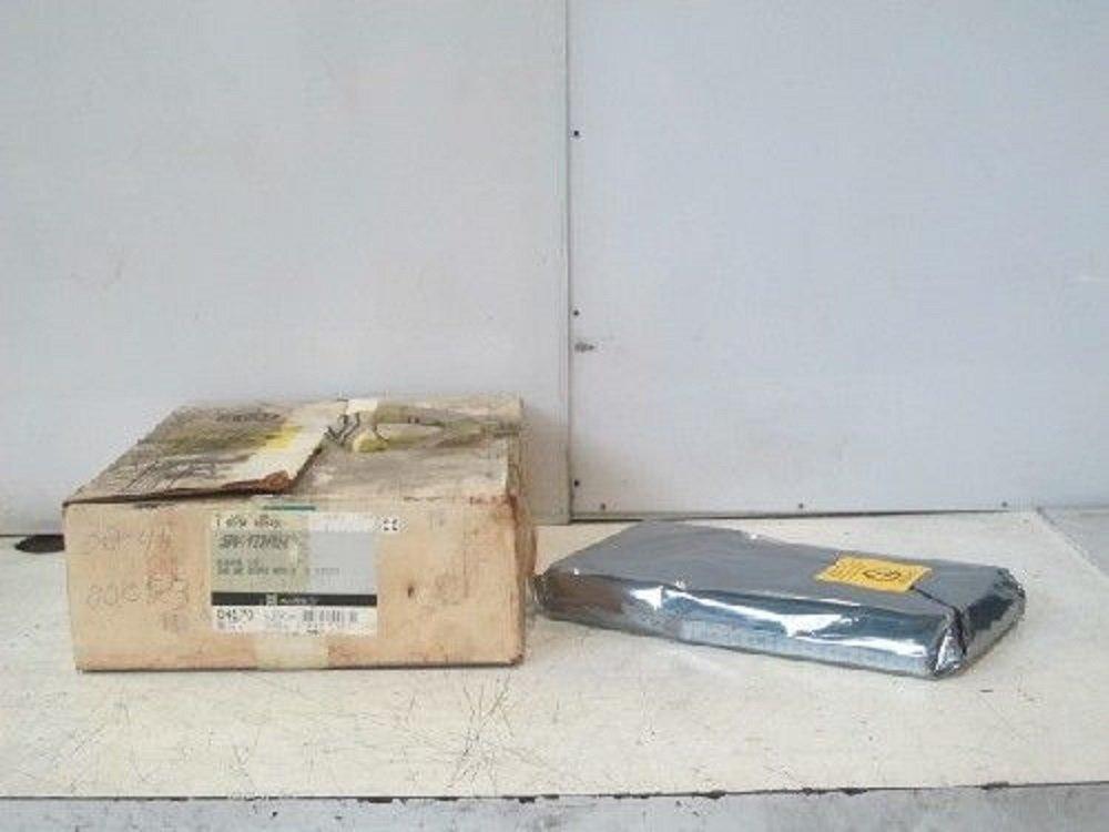 Amazon com : SQUARE D 8030 ROM-431 SY/MAC MODULE (NEW IN SEAL