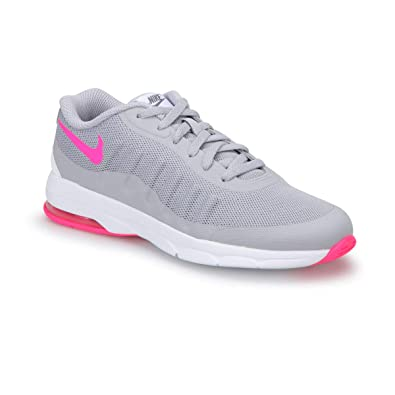 wholesale dealer 5f7f5 aa931 Nike Girls  Air Max Invigor (Ps) Sneakers Multicolour Size  13 UK   Amazon.co.uk  Shoes   Bags