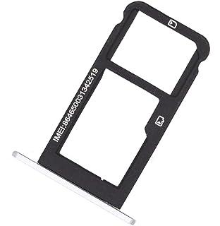 Amazon.com: cokusky Micro USB Tarjeta SIM Ranura para ...