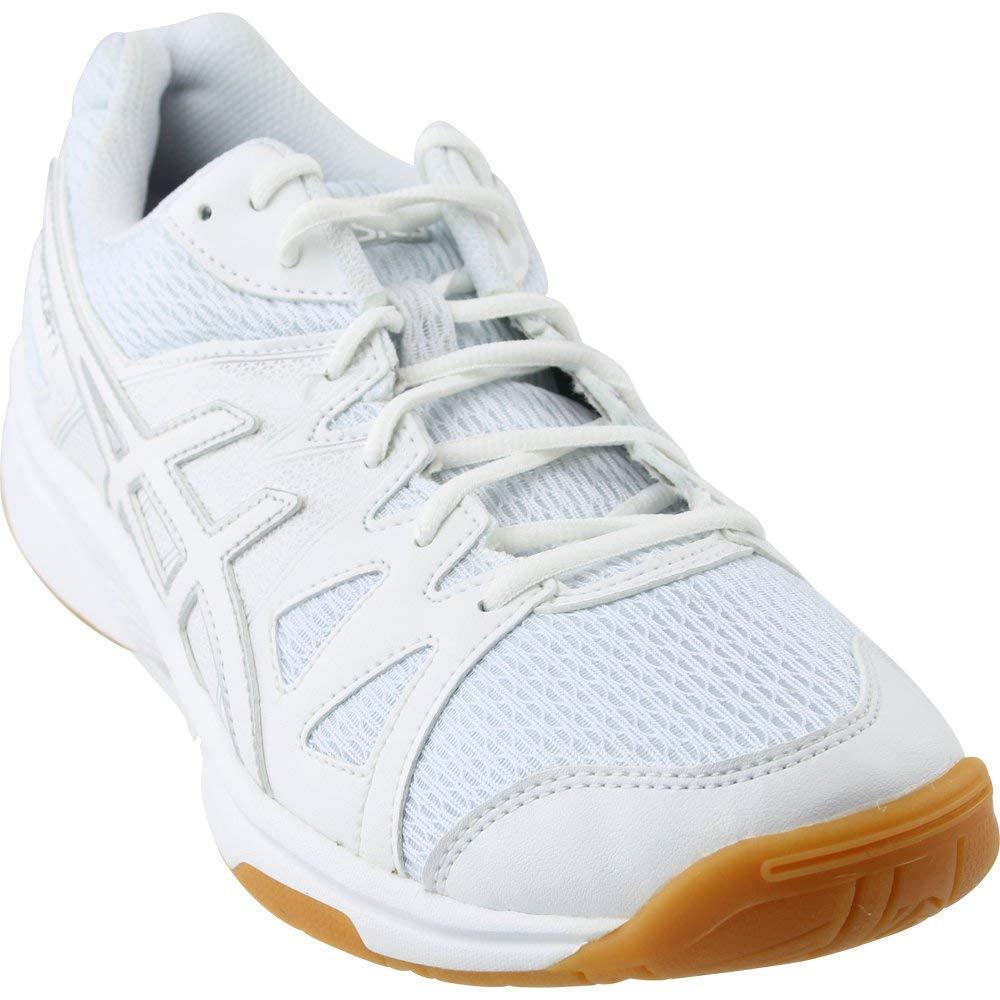 8f010fecd68 Amazon.com   Asics Women Gel-Upcourt 1 Running Shoes   Road Running