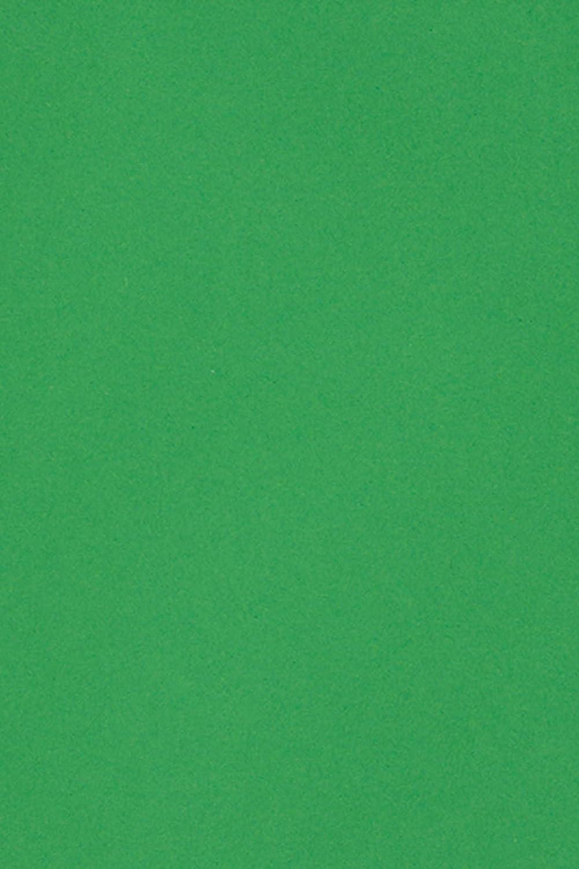 Basteln und Dekorieren mit Papier 100 x Blatt Blau 250g Tonkarton DIN A4 210x297mm Burano Azzurro Reale Einladungen ideal f/ür Karten Kunst und Handwerk Scrapbooking