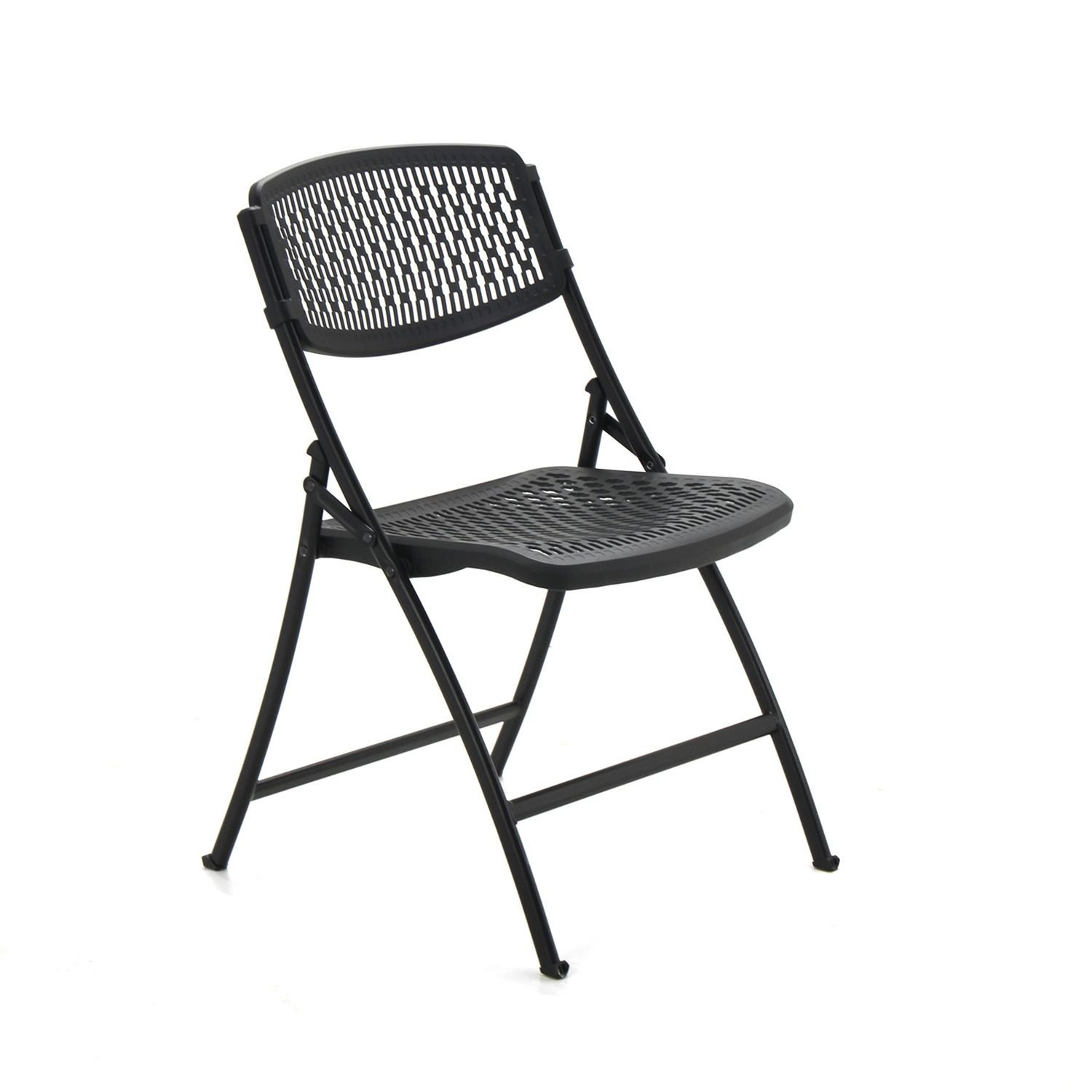 Amazon Mity Lite Flex e Black Folding Chair Kitchen & Dining