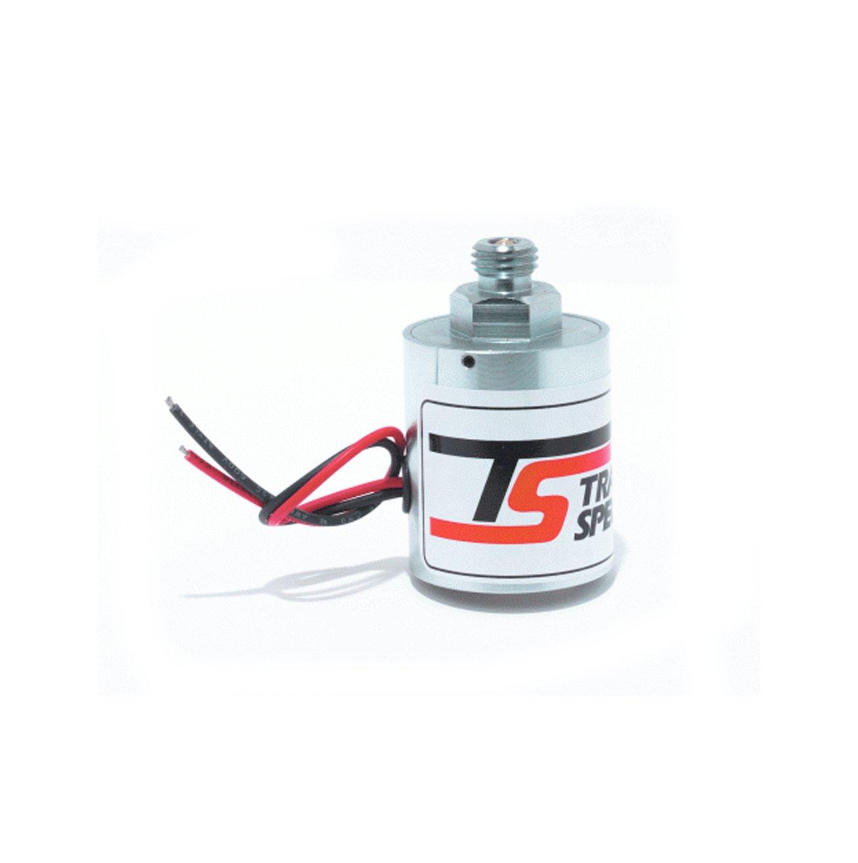 Transmission Specialties 2515 Powerglide Replacement Solenoid by Transmission Specialties