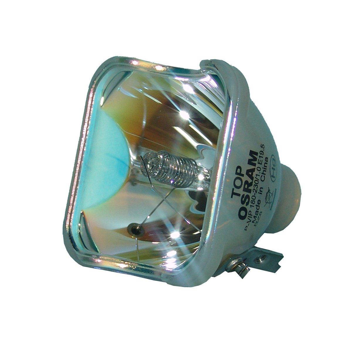 Osram オリジナル プロジェクター交換用ランプ サムスン BP47-00047B用 Platinum (Brighter/Durable) Platinum (Brighter/Durable) Lamp Only B07KTJQH18