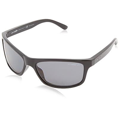 Arnette Sonnenbrille PIPE (AN4192)