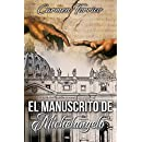 El manuscrito de Michelangelo (Spanish Edition)
