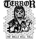 7-Walls Will Fall