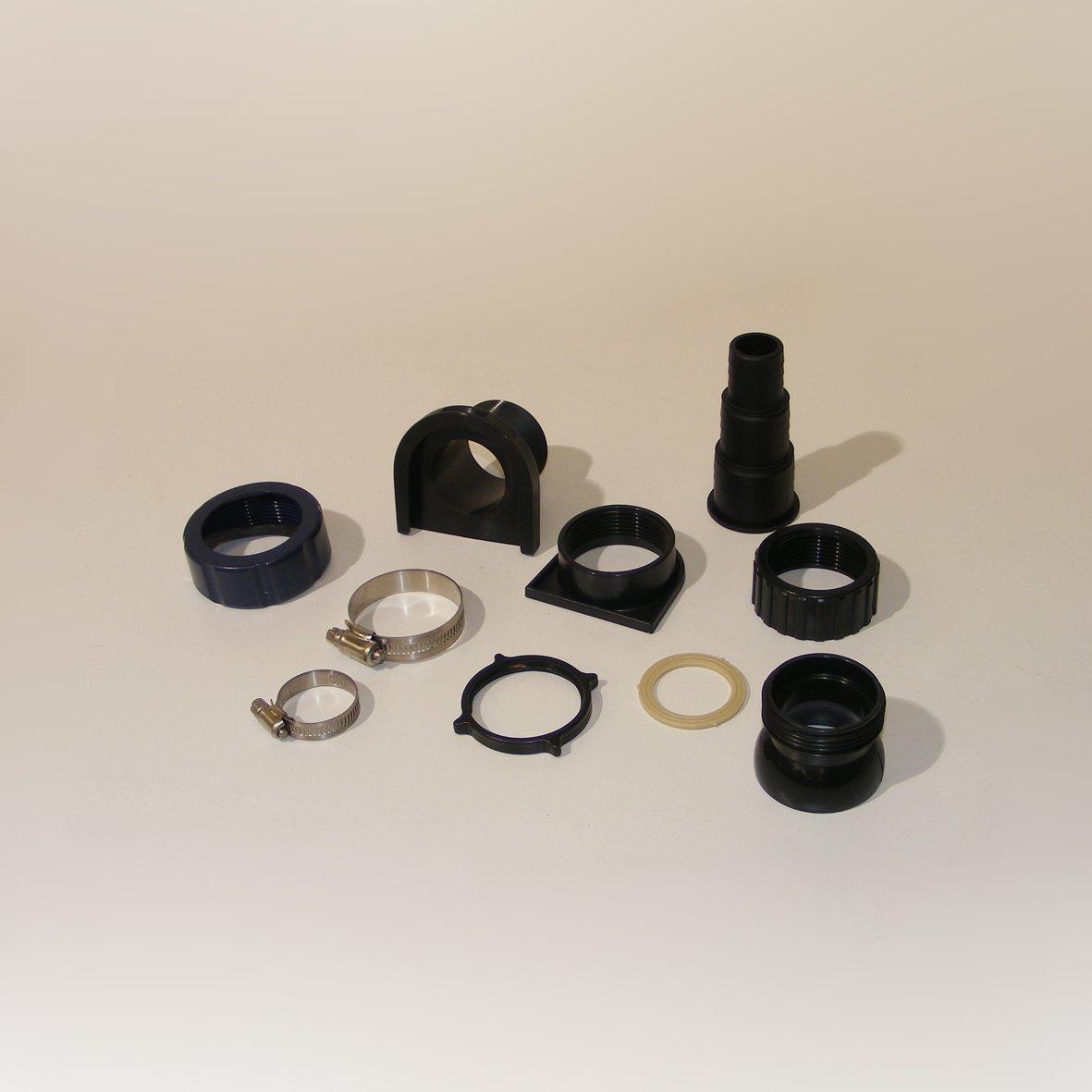 OASE 35505 Pumpenanschluss BioSys Skimmer