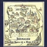 Jerusalem, Michael Avi-Yonah, 1585674095