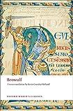 Oxford World's Classics: Beowulf