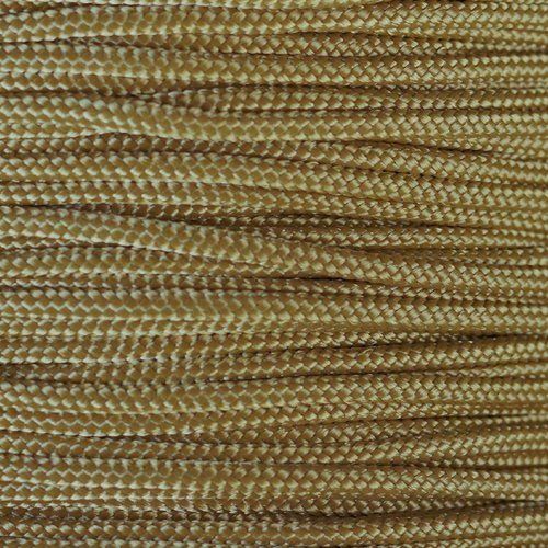 Paracord Planet 25 B076633RKL 95、275、325、425、550、750 Cord、and para-maxパラコード – さまざまなソリッド色 – Available in 10、25、50、100、250フィートの長さのUSA Made Cord B076633RKL ブラウン(coyote brown) 750 Cord X 25 Feet 750 Cord X 25 Feet|ブラウン(coyote brown), もみじ饅頭のやまだ屋:58b38e3a --- itxassou.fr