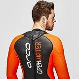 Orca Men's Openwater Fullsleeve Wetsuit