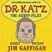 Ep. 15: Jim Gaffigan | Jonathan Katz, Jim Gaffigan, Laura Silverman, Erica Rhodes