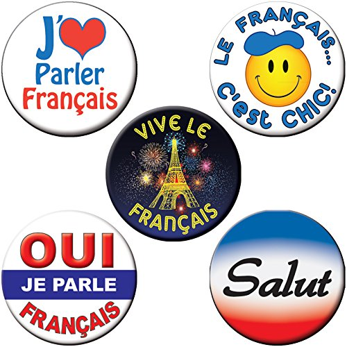 french-buttons-set-of-35-pins