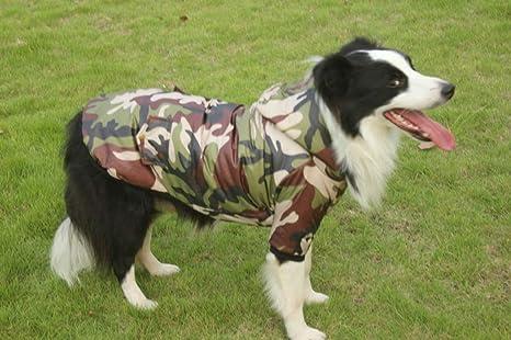 0deaf2fd33277 Minyine Ropa Suministros para Mascotas Ropa para Mascotas