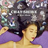 Chat-Shire