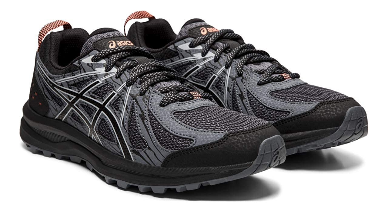 ASICS Frequent Trail Women s Running Shoes