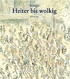 Heiter bis wolkig (Kunst)