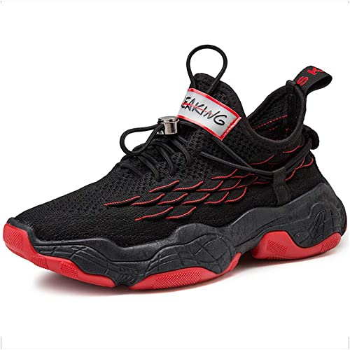 Pin su Sports Shoes