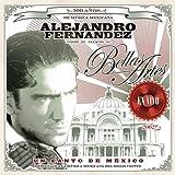 Music - 100 Anos De Musica Mexicana: Bellas Artes / Un Canto de Mexico / En Vivo