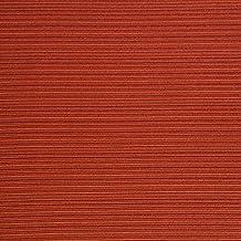 Hampton Bay Quarry Red Patio Chaise Lounge Slipcover Set