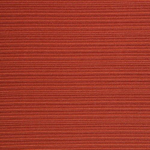 Hampton Slipcover (Hampton Bay Edington Quarry Red Patio Sectional Chair Slipcover Set)