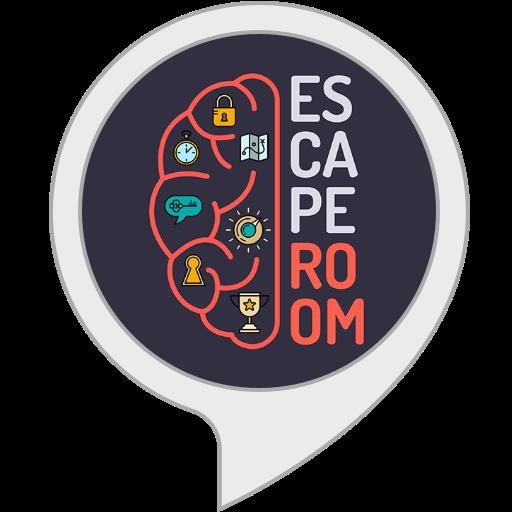Escape Room Amazon Co Uk Alexa Skills