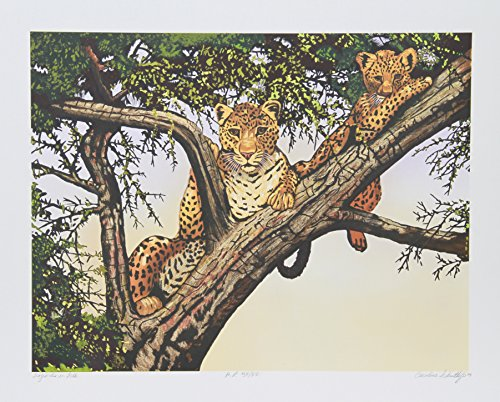 (Schultz Tree)