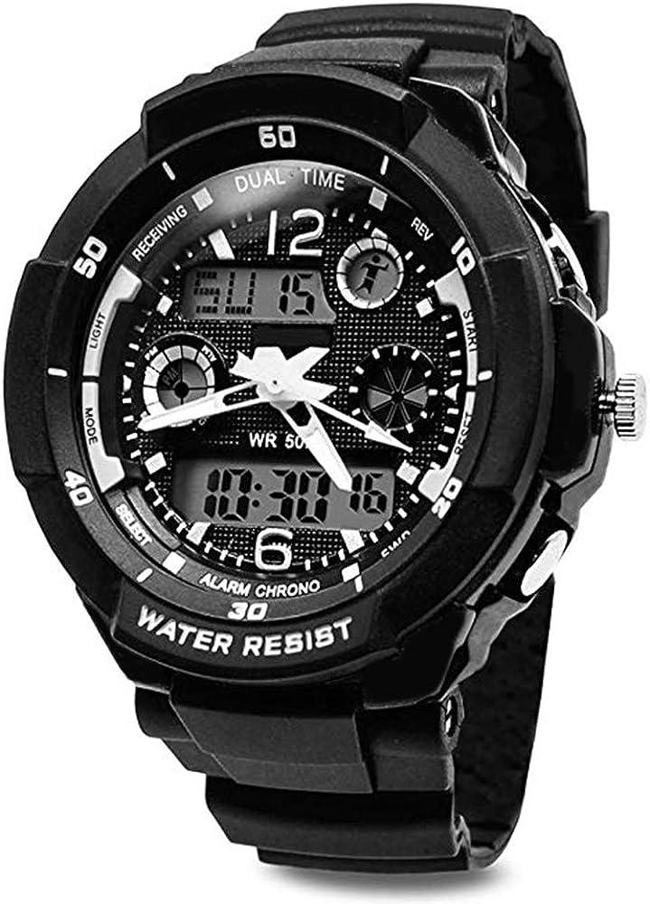 Reloj - Ceefoodgem - Para - CFG-0931: Amazon.es: Relojes