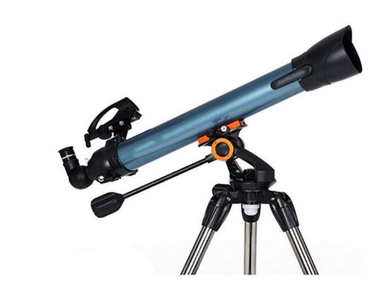 CTO Astronomical Telescope Astronomy Mobile Phone Photo Apocalypse Hd Star Star Star Moon,A,Telescope by CTO (Image #1)