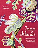 7000 Islands: Cherished Recipes and Stories from