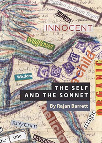 Read Online The Self and the Sonnet PDF ePub ebook