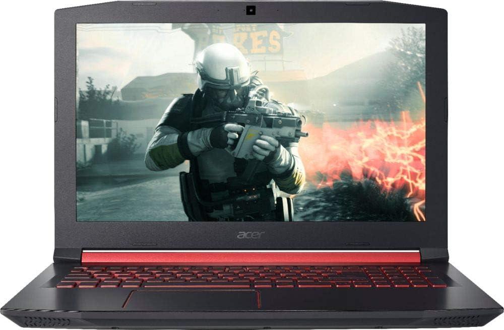 Acer Nitro 5 Gaming Laptop - Intel Core i5 - 4GB NVIDIA Graphics - 1080p