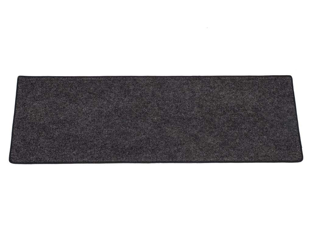 Gator Carpet Premium Bed Mat (fits) 2004-2014 Ford F150 Bed ONLY Made in USA Bed Mats Liners (6.5) Gator Covers