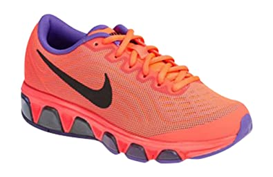 huge selection of 36191 36e1b Image Unavailable. Image not available for. Color  Nike Wmns Air Max  Tailwind 6 ...