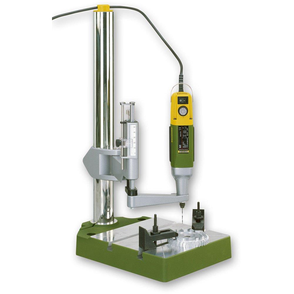 Proxxon BV 2000/Drilling Device 20002