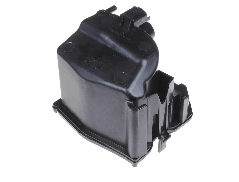 Dieselfilter Blue Print ADM52339 Kraftstofffilter 1 St/ück