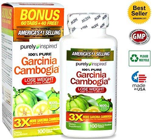garcinia cambogia pastillas para bajar de peso