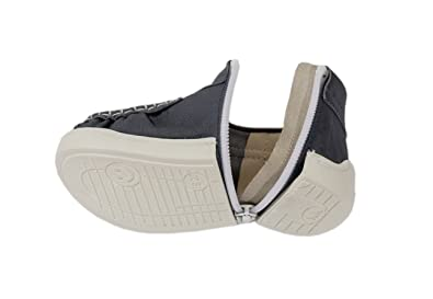 300af2a25cf Happy Baby Zippy Shoes