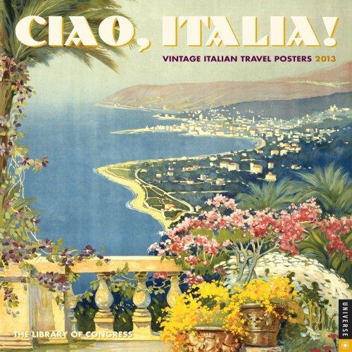 italian art calendar - 4