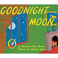Goodnight Moon - 60th Anniversary Edition