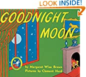#8: Goodnight Moon