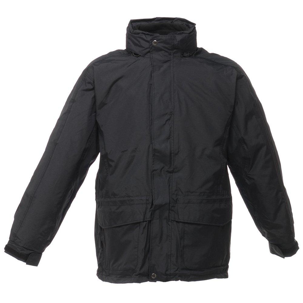 Regatta Benson II 3-in-1 jacket schwarz  schwarz S
