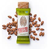Perfect Bar Whole Food Protein Bar