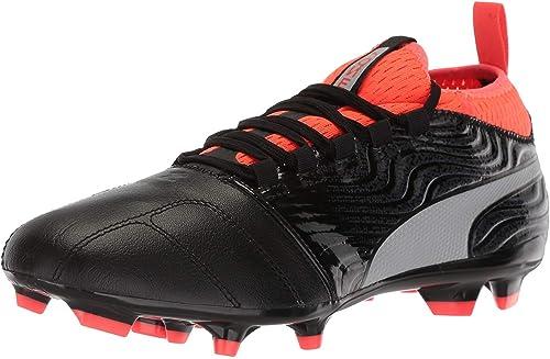 Puma Men's One 18.3 FG Chaussures: : Chaussures et Sacs