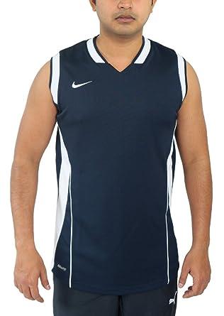 Nike La Slam Hombres || Tanque sin Mangas Baloncesto Dry-Fit T ...