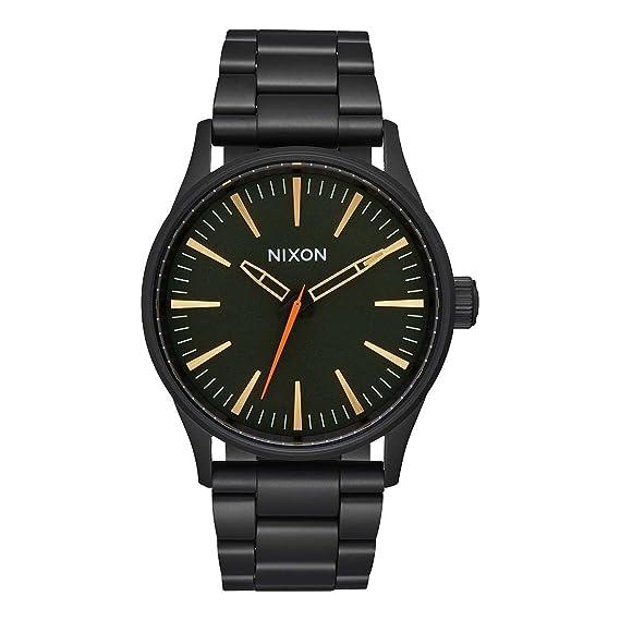 Reloj - Nixon - para Hombre - A4501032-00